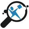pictogramme de inovasearch.com